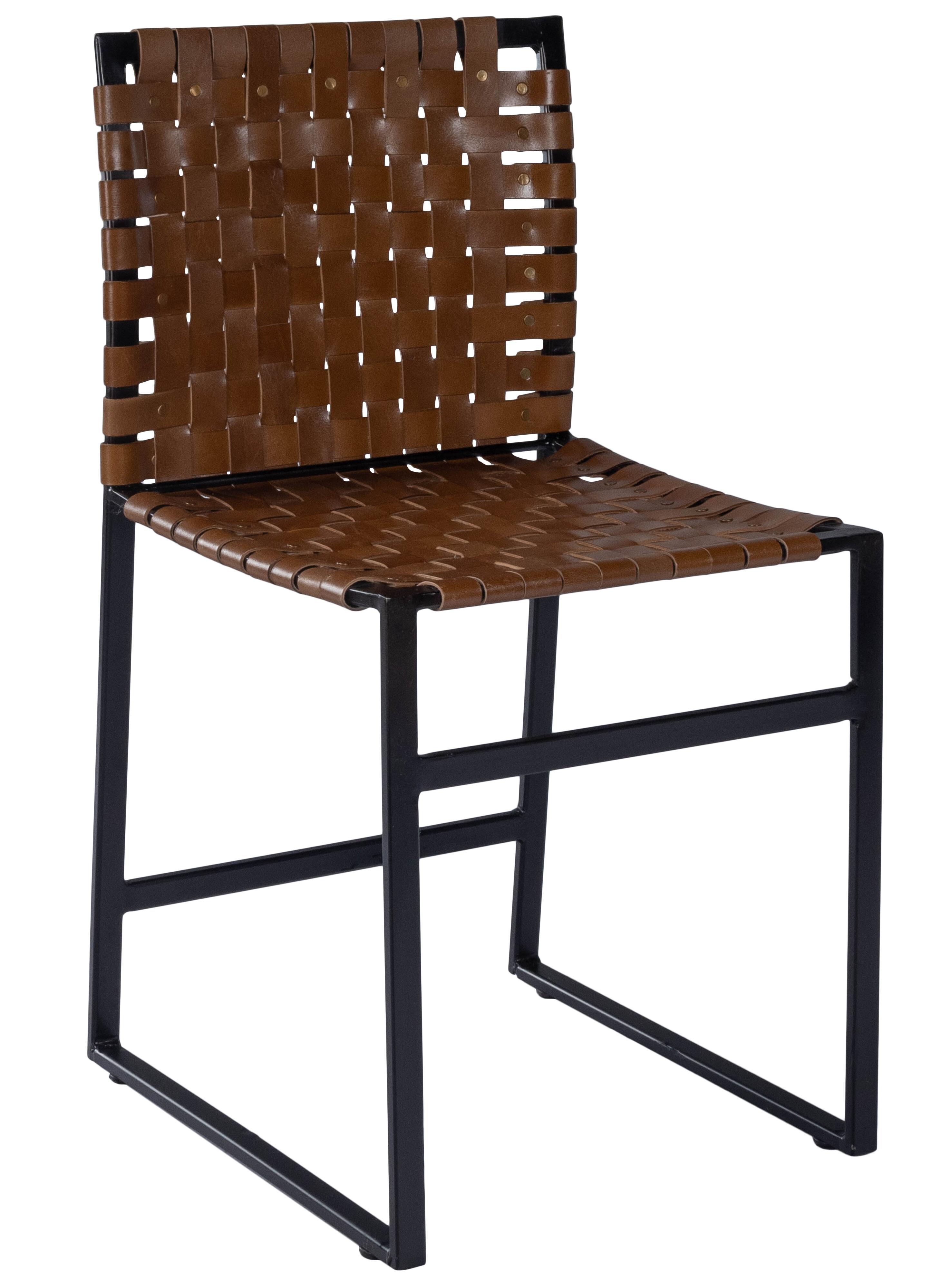 Joss Main Augusta Upholstered Dining Chair Reviews Wayfair
