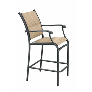 Shop For Sorrento 29 inch  Patio Bar Stool Great price