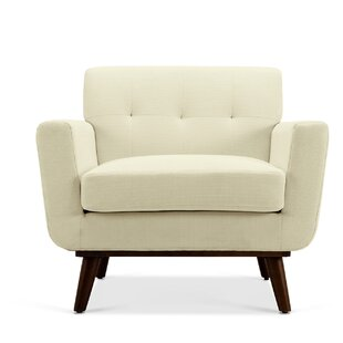 Reviews Kylan Armchair by George Oliver Reviews (2019) & Buyer's Guide