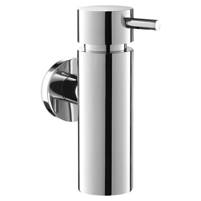 tico wall mount soap dispenser