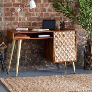 Rosemont Desk By World Menagerie