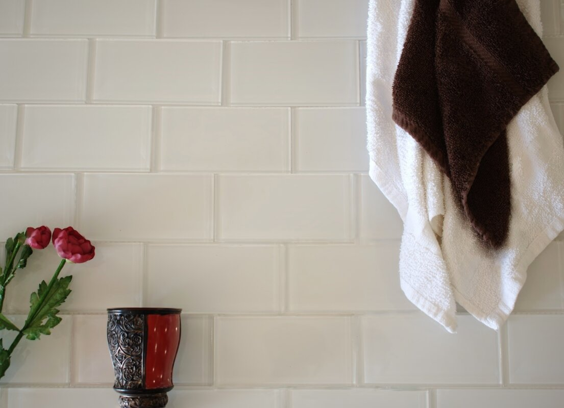 The Tile Color You Choose Is One Of The Most Important Decisions You Can  Make For Your Project. It Can Make A Huge Difference In How Your Home Looks  And ...