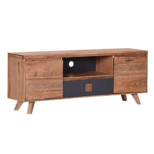 Keegan TV Stand For TVs Up To 70