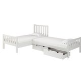 https://secure.img1-fg.wfcdn.com/im/15956748/resize-h160-w160%5Ecompr-r85/6833/68339109/ratcliff-twin-platform-bed-with-drawers.jpg