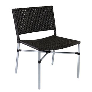 Hefley Patio Dining Chair