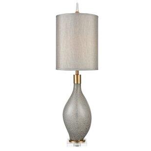Brennen 39 Table Lamp