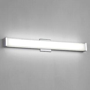 Rother 1-Light LED Bath Ba..