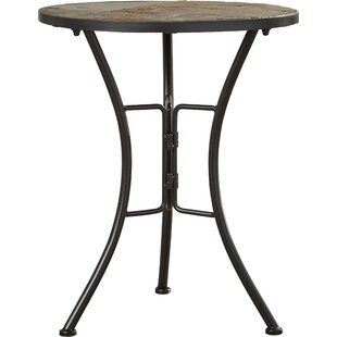 Alcott Hill Barker Ridge Side Table
