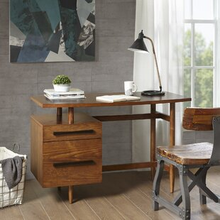 Langley Street Altizer Desk