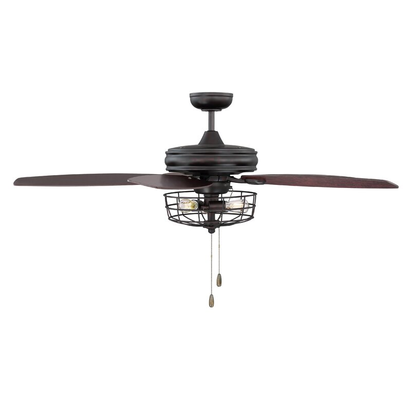 maxair timber in product eid ceiling brass fans fan antique
