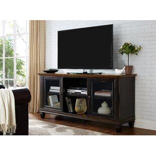 Django TV Stand for TVs up to 60