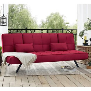 http://appinstallnow.com/makeup-vanities/kitchen-islands/quilts-&-coverlets/artificial-flowers/52-[elegant]~big-save-patio-sofa-with-cushions-by-serta-futons-3a0a5f4a599056b5103a290020a925f1.cfml?piid=981420
