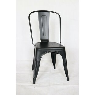 Stetson Dining Chair (Set of 2)
