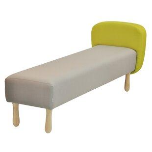 Wzór Chaise Lounge By Happy Barok
