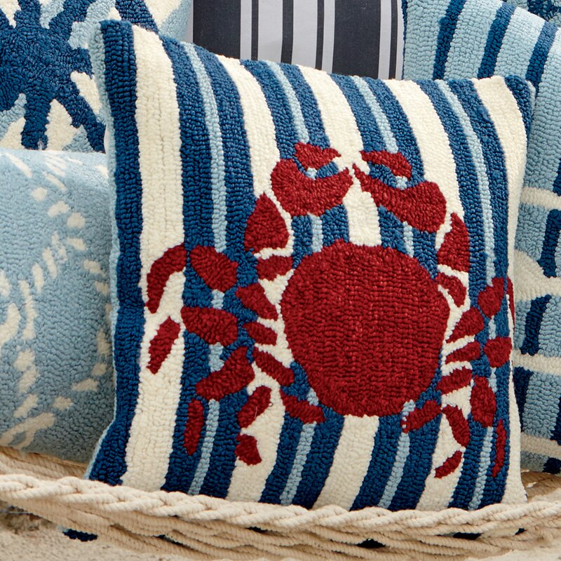 pottery covers indoor barn outdoor o vibrant products otami embroidered pillow