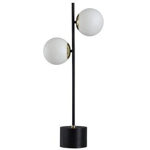 Axl 31 Table Lamp