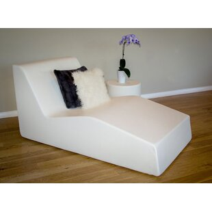 La-Fete Eclipse Chaise Lounge