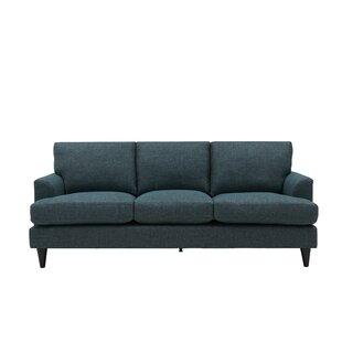 Bogner Standard Sofa