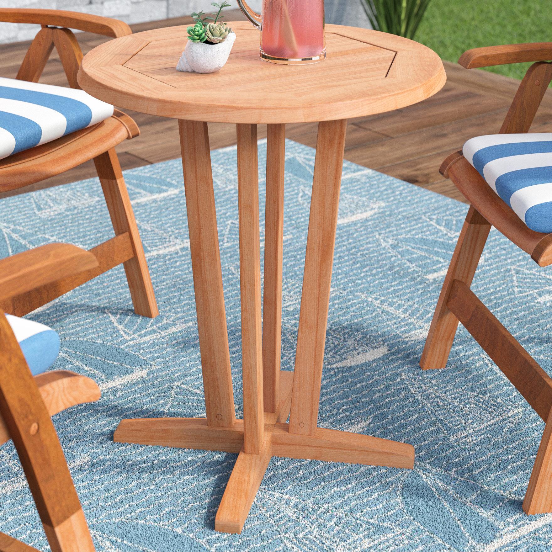 Surprising Elsmere Teak Dining Table Download Free Architecture Designs Grimeyleaguecom
