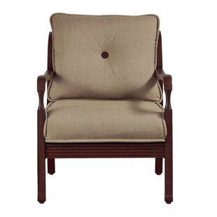 Find Bade Lounge Chair with Cushions (Set of 2) Purchase & reviews