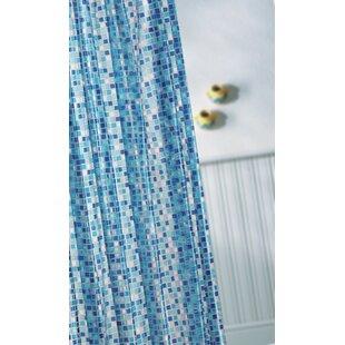 duschvorhange fur badewannen textil, duschvorhänge   wayfair.de, Innenarchitektur