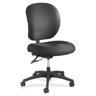 Uber Series Task Chair by Safco Products Company Reviews