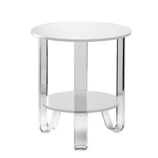 Searching for Armstrong End Table By House of Hampton