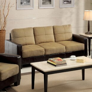 Shop Townsend Sofa by Hokku Designs