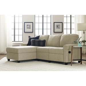 Copenhagen Sectional