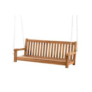 Rochefort Swing Seat Image