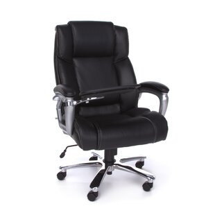 ORO Ergonomic Executive Chair