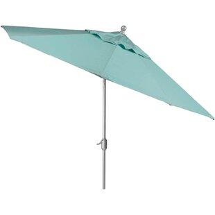 Tropitone Portofino 8' Market Umbrella