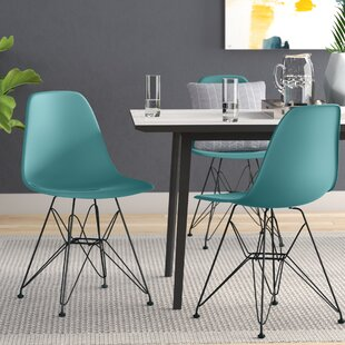 Cadet Side Chair (Set of 4)