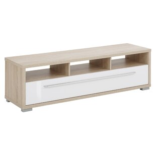 Hegwood TV Stand For TVs Up To 56