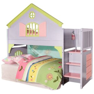 Twin Kids Beds Youll Love Wayfair