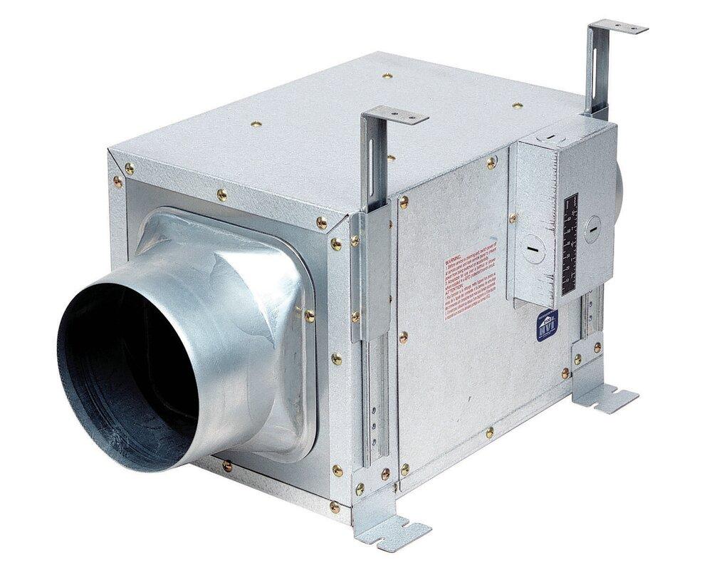Bathroom Exhaust Fan 150 Cfm   Default_name