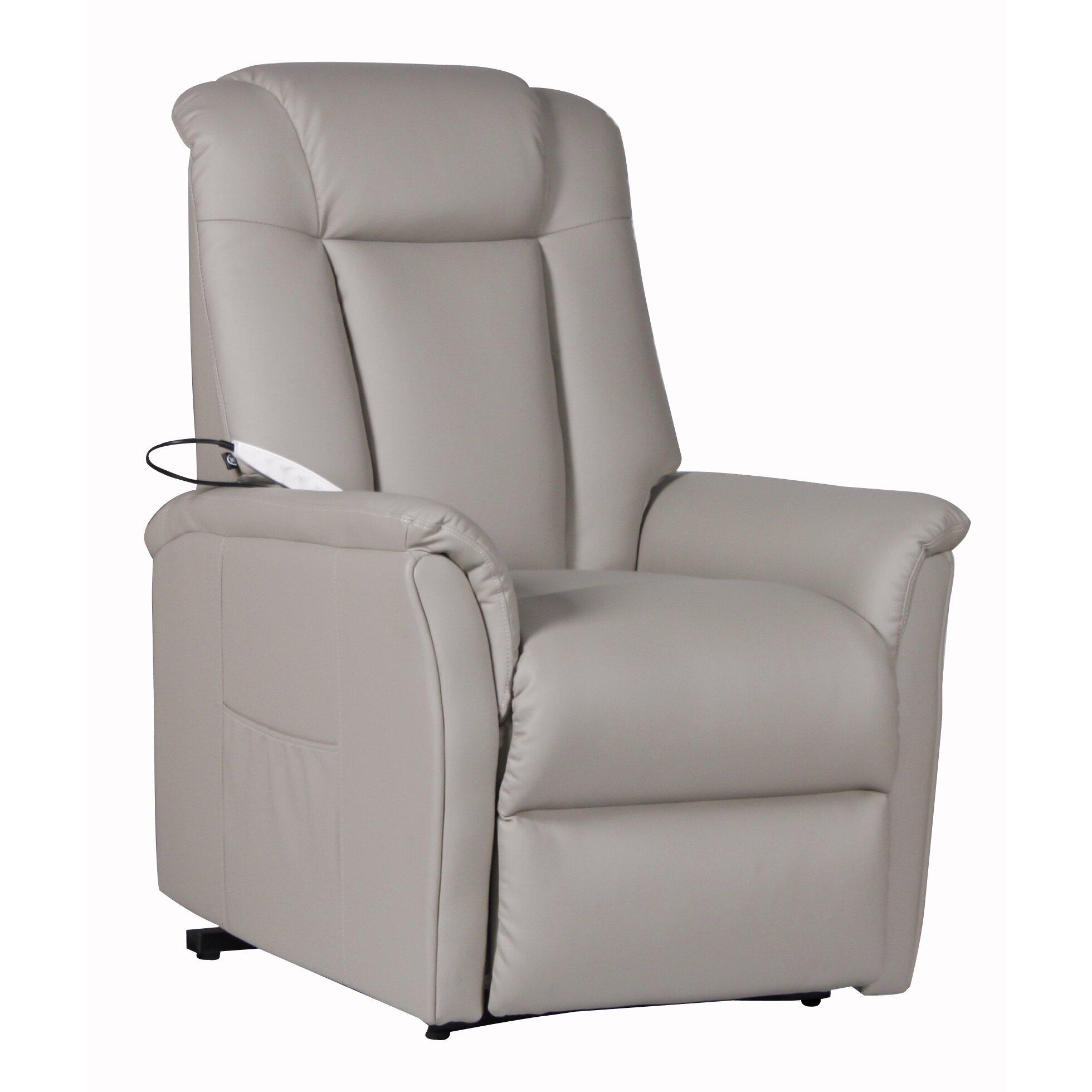 Ultra fort Lift Chair Instachair