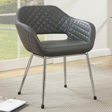 Macie Armchair by Mercury Row