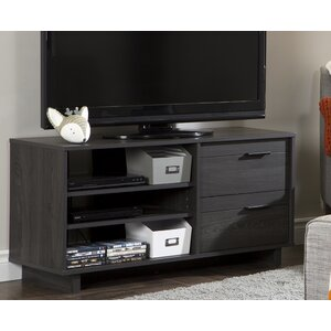 Fynn 46.3 TV Stand by South Shore