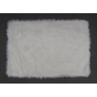 Shop White Kids Rug By Fun Rugs