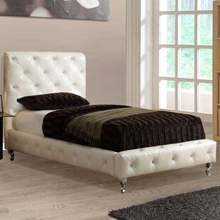 Wildon Home ® Upholstered..