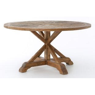 Arthur 59 Dining Table