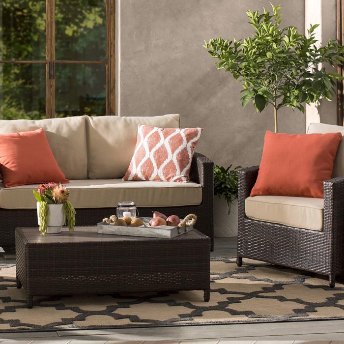 Outdoor Furniture Joss Main
