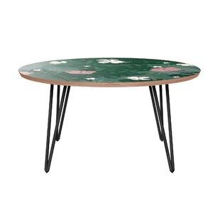 Brayden Studio Schick Coffee Table