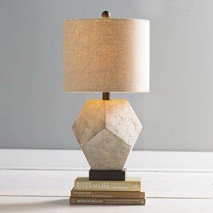 Arredondo 28 Table Lamp