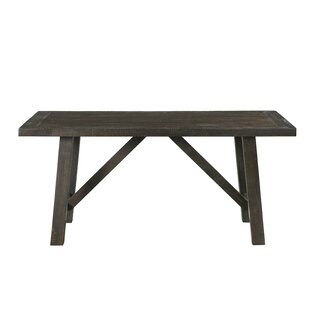 Sorrentino Dining Table