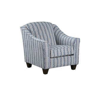 Coster Armchair