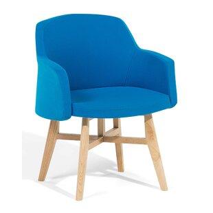 Home Loft Concepts Ystad Armchair