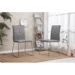 Franklin Task Chair (Set of 2)