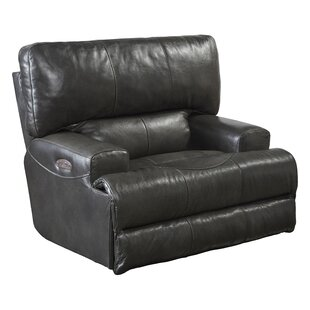 Wembley Recliner